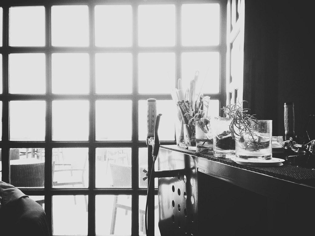 Claridad [207/365] #lafotodeayer