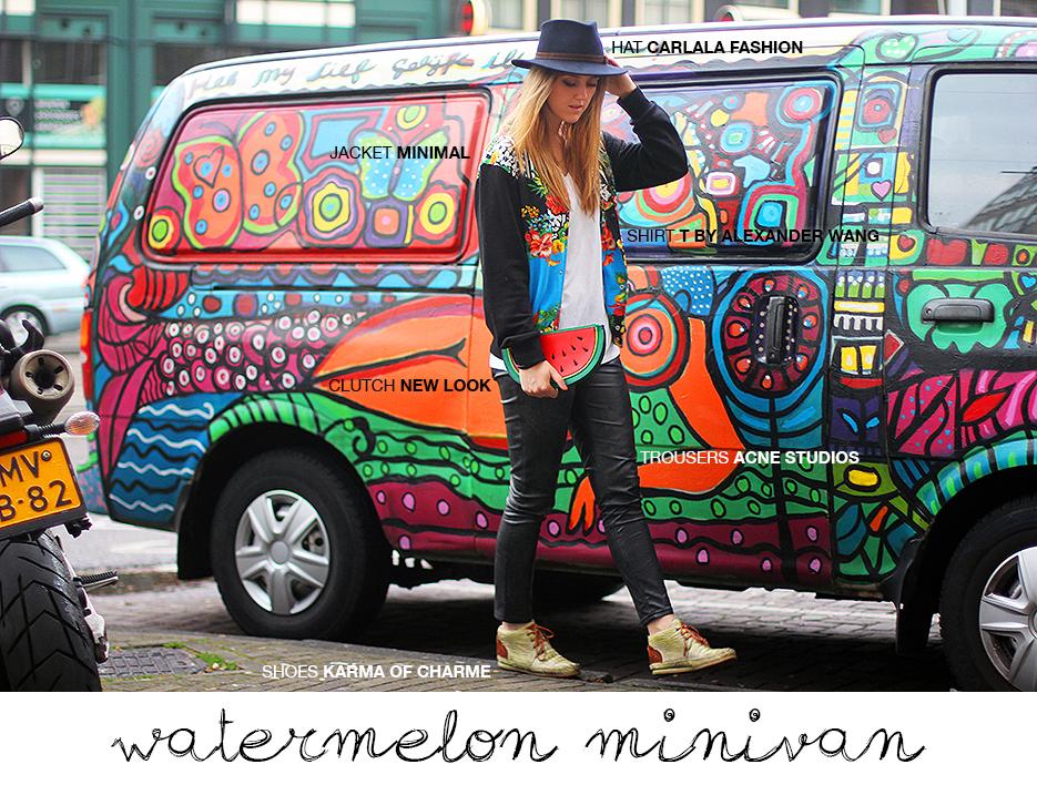POSE-watermelonminivan-1