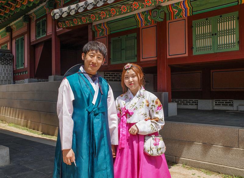 Park & Lee