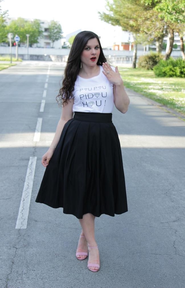 le_tee_shirt_blanc_à_message_concours_inside_blog_mode_la_rochelle_3