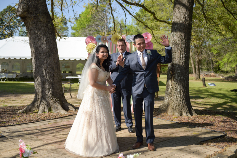 eduardo&reyna'sweddingmarch26,2016-1488