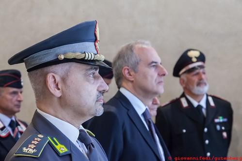 serravallecarabinieri (3)