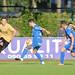 Knokke - Club Brugge 561