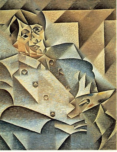 464px-JuanGris.Portrait_of_Picasso
