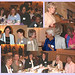 collage 1 small May 2007