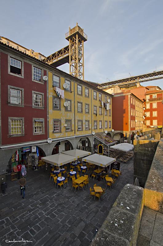 Porto'12 0699