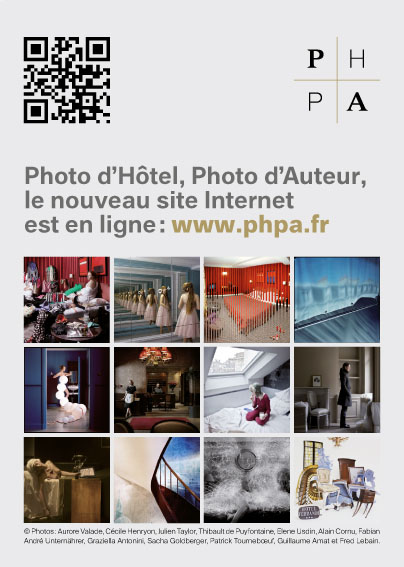 www.phpa.fr