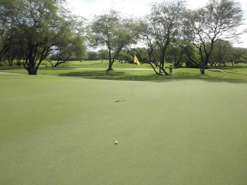 ewa beach Golf Club 067