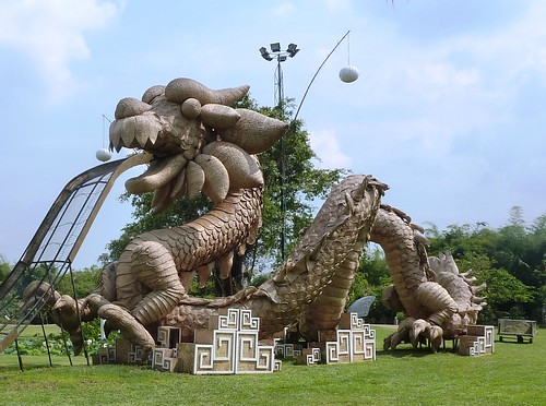 V 12-Ho Chi Minh-Parc--sculptures (4)