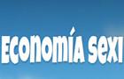 http://economiasexi.blogspot.com.es