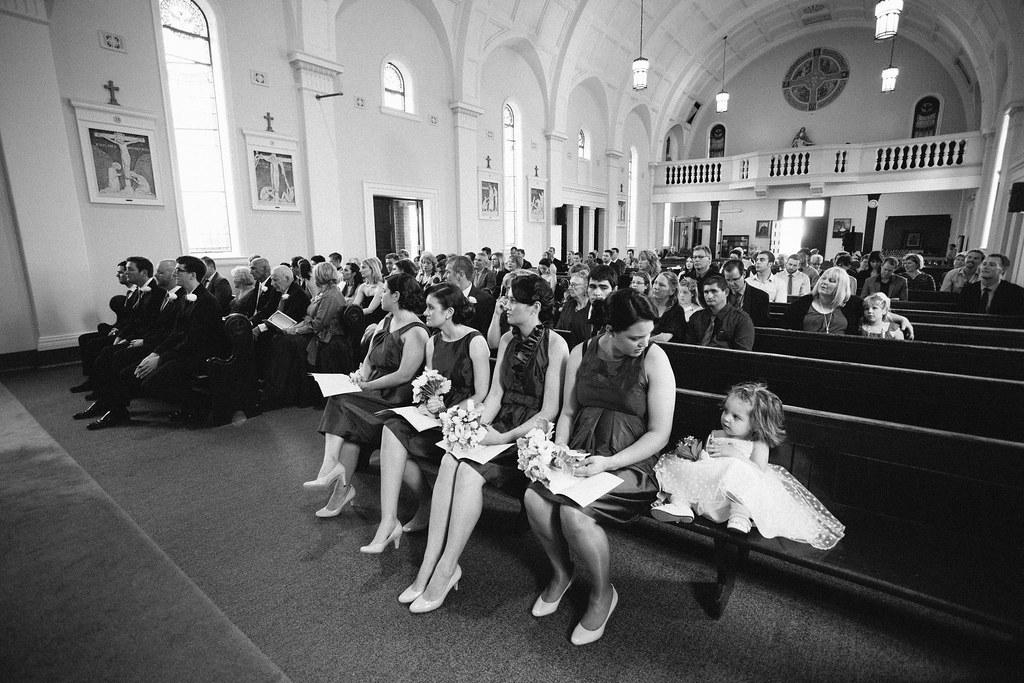 wedding-0321