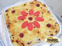 Merry Sanger Macaroni-3