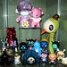 Customs/rarities Detolf shelf by NO!ra