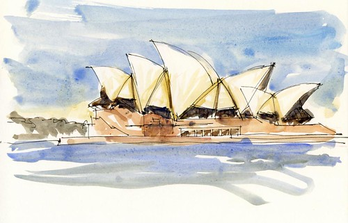 120425_04 Sydney Opera House3