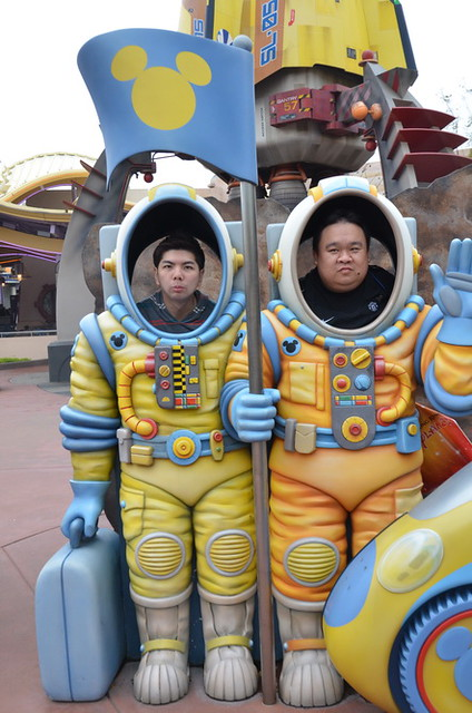 HK Disneyland (152)