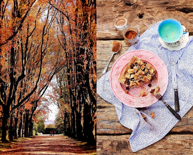 Прекрасное от Mónica Isa Pinto's pratos-e-travessas 17