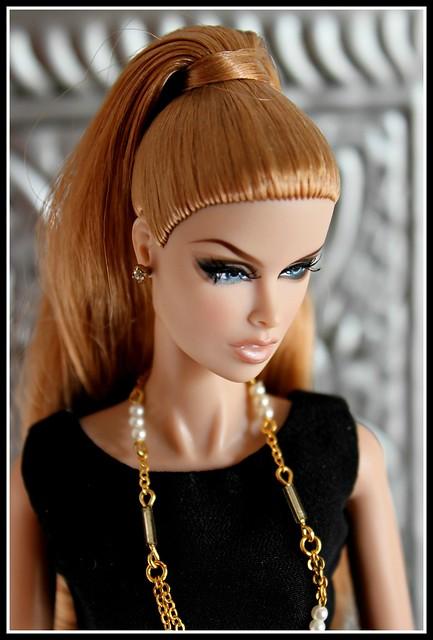 Zobacz Wątek Fryzury Dla Barbie