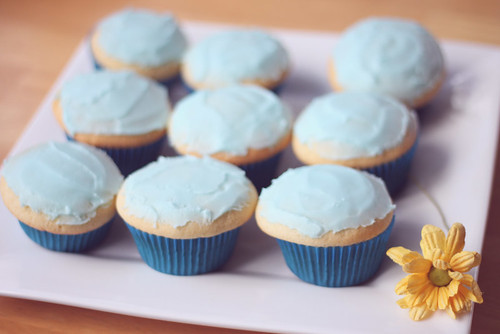 Baby Shower Cupcakes 03