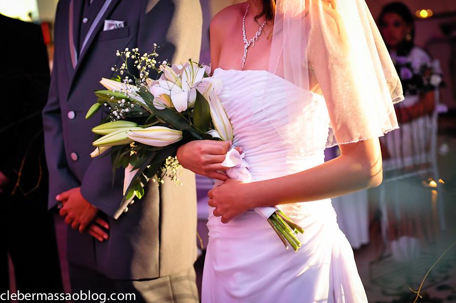 fotografo de casamento em sao paulo-26