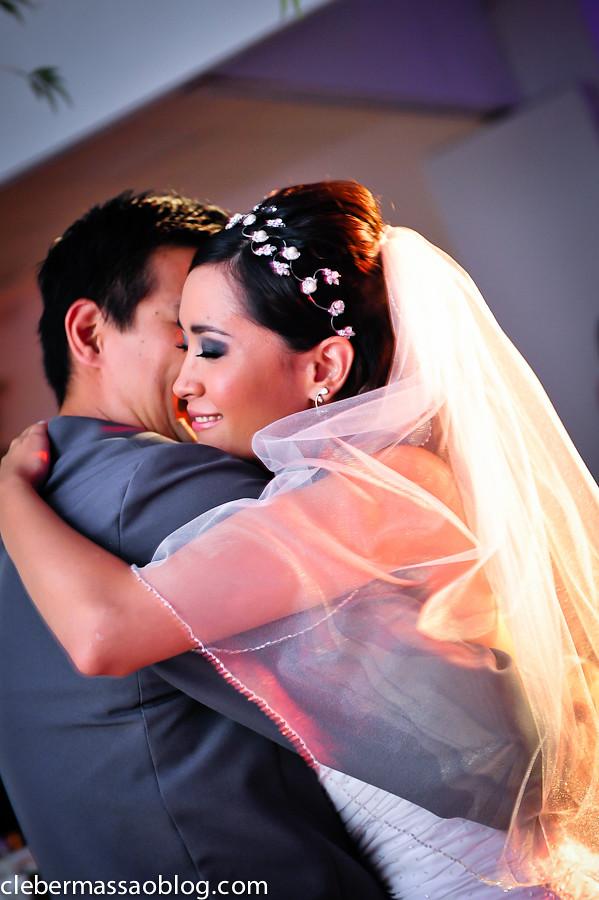 fotografo de casamento em sao paulo-30