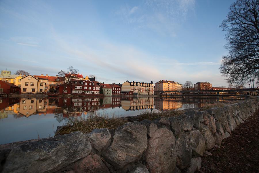 Eskilstuna photowalk 20120412 #05