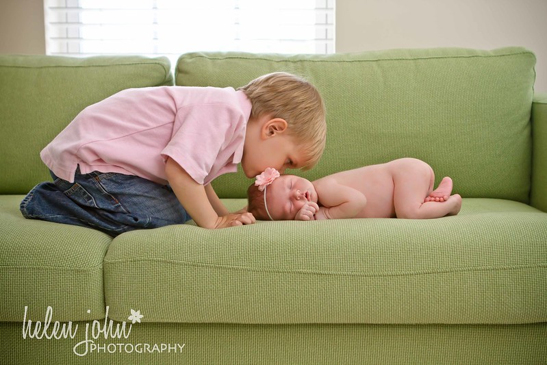 gaithersburg maryland newborn photographer-15