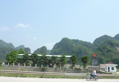 V-Route Hanoi-Lang Son (56)