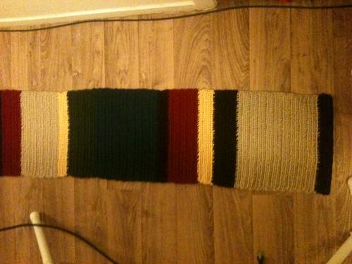 dw scarf 4 (4)