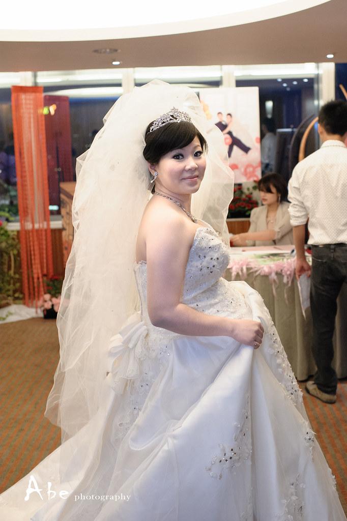 201120421仲賢&于芹-8
