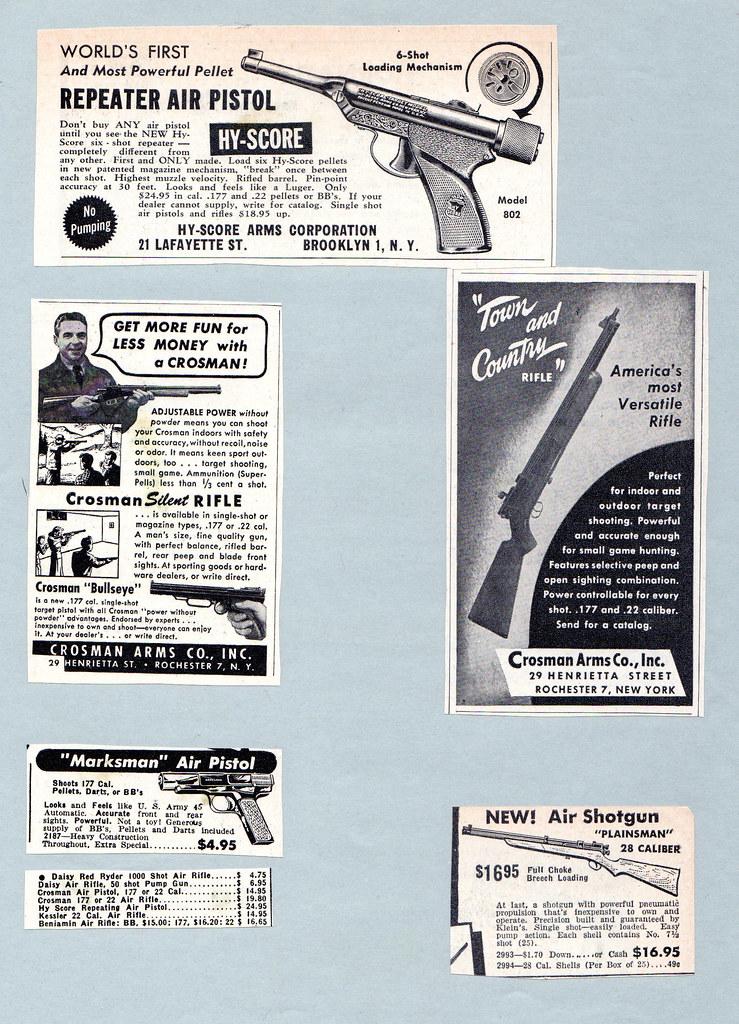 American Rifleman ads015.jpg