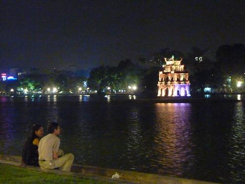 Hanoi 12-Lake (18)