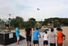 Inauguració Skatepark i del Parc de la felicitat (48)
