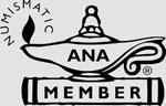 new-ana3