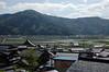 Photo:滋賀県西浅井町 By 007 Tanuki