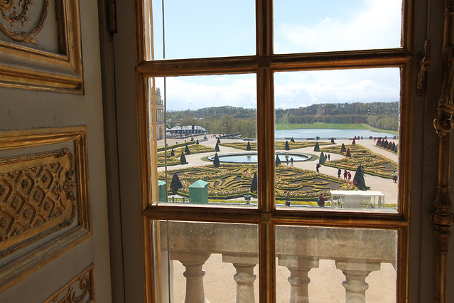 VersaillesIndoors11
