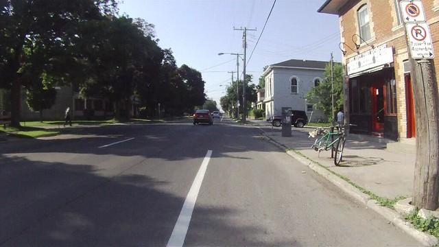 Image of bike on Flickr.com