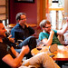 Small photo of Portland Seed Fund Founders Dinner