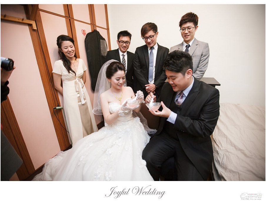 婚攝 小朱爸 徐州二號_0104