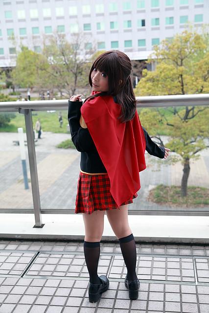 04_Tsukumo_Izumi_14
