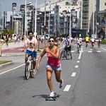 Vitoria Skate_4