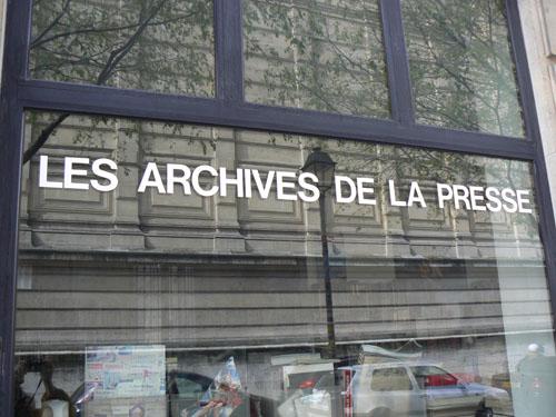 les archives de la presse 2.jpg