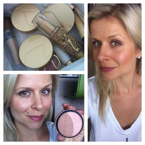 Jane Iredale Mineral Makeup Reviews Saubhaya Makeup