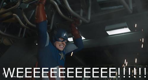 WEEEEEEEEE!!!