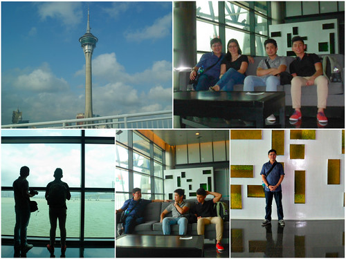 _day03 b macau tower