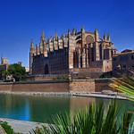 monument al Rei en Jaume I