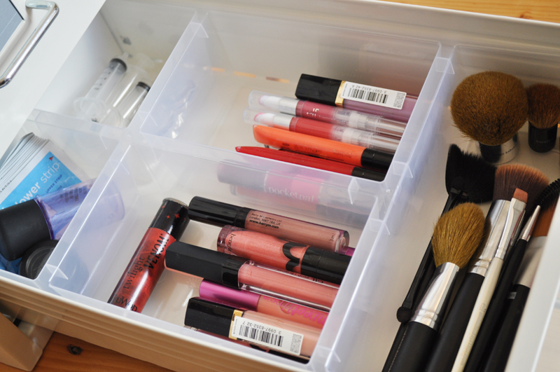 ikea helmer make up storage 6