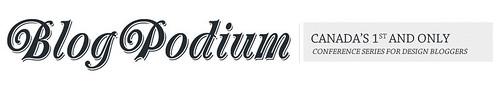 blogpodium2012