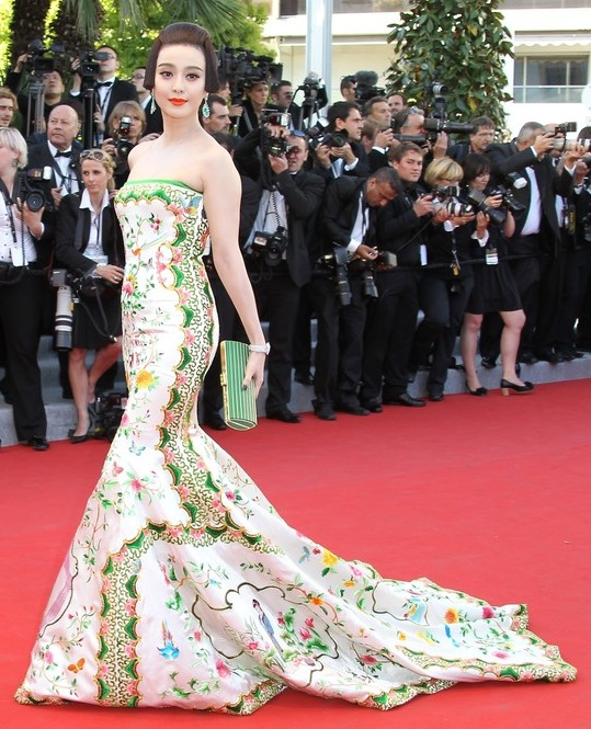 fan-bingbing-christopher-bu-cannes-2012