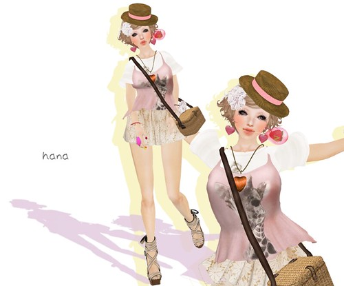 shopping②