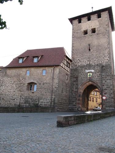 dambach la ville- chateaux- bernstein- ortenbourg 364